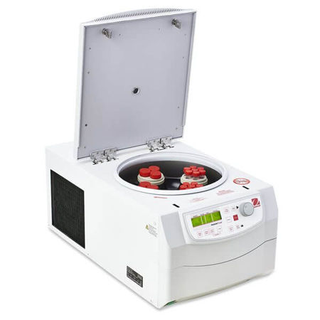 Picture for category Multipurpose Centrifuges