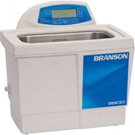 Picture for category Ultrasonic Cleaners