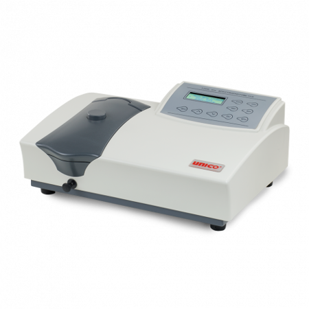 Picture for category Visible Spectrophotometers