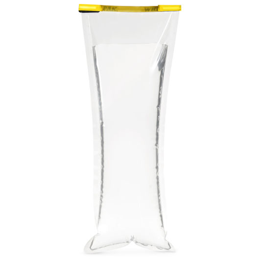 Picture of Whirl-Pak® Standard Sterile Sampling Bags - B00994WA