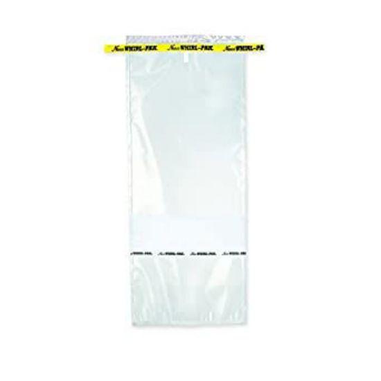 Picture of Whirl-Pak® Write-On Sterile Sampling Bags - B01515WA