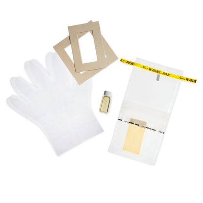 Picture of Whirl-Pak® Specialty Bags
