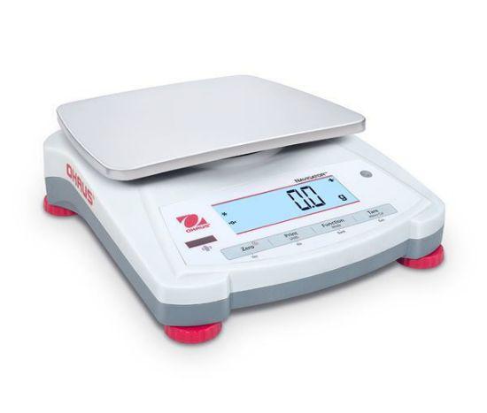Picture of Ohaus Navigator™ Series Portable Balances - 30456414