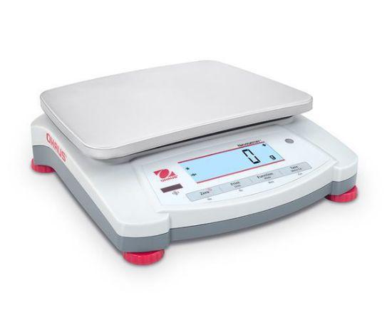 Picture of Ohaus Navigator™ Series Portable Balances - 30456421