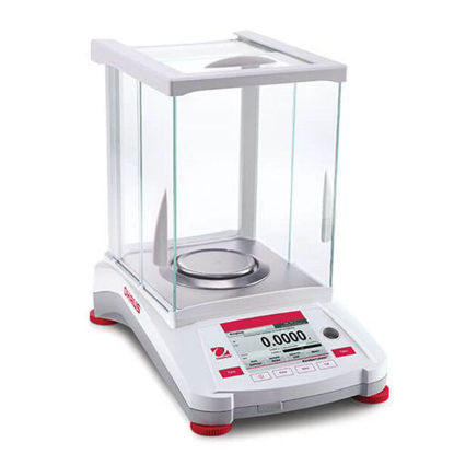 Picture of Ohaus Adventurer® Analytical Balances