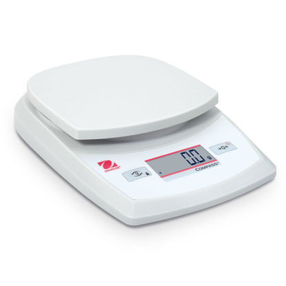 Picture of Ohaus Compass™ CR Series Portable Balances