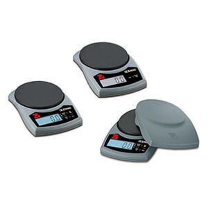 Picture of Ohaus HH Series Portable Balances