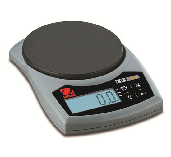 Picture of Ohaus HH Series Portable Balances - 71142841