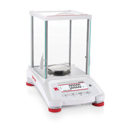 Picture of Ohaus Pioneer® Analytical Balances