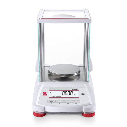Picture of Ohaus Pioneer® Precision Balances