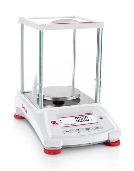 Picture of Ohaus Pioneer® Precision Balances - 30429848