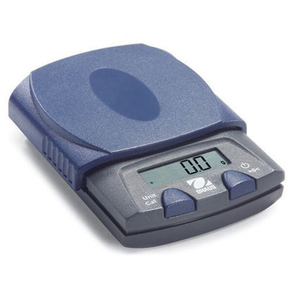Picture of Ohaus PS Series Portable Balances