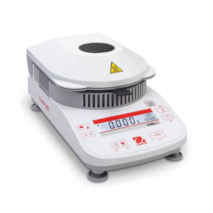 Picture of Ohaus MB27 Moisture Analyzer