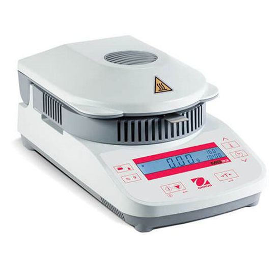 Picture of Ohaus MB23 Moisture Analyzer