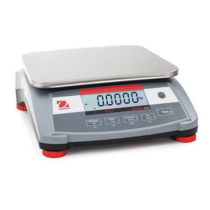 Picture of Ohaus Ranger® 3000 High Capacity Balances
