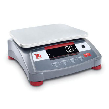 Picture of Ohaus Ranger® 4000 High Capacity Balances