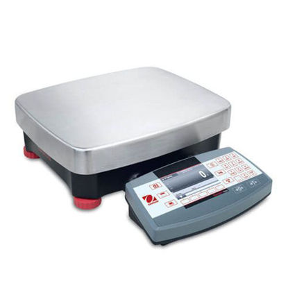 Picture of Ohaus Ranger® 7000 High Capacity Balances