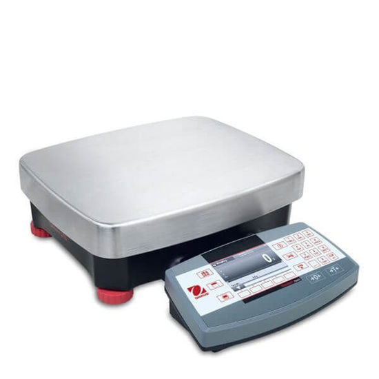 Picture of Ohaus Ranger® 7000 High Capacity Balances - 30070312