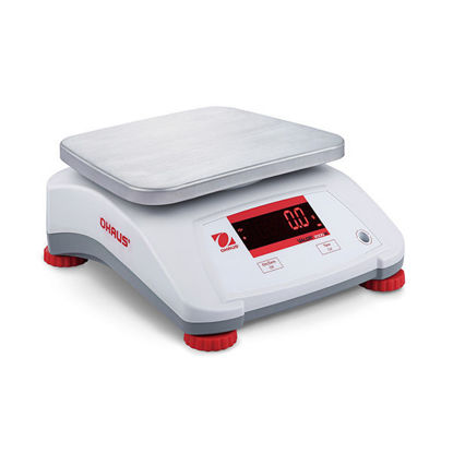 Picture of Ohaus Valor® 2000 High Capacity Balances