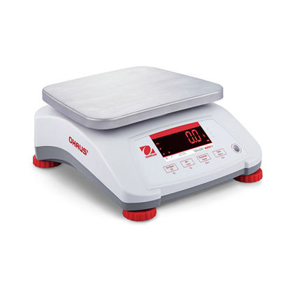 Picture of Ohaus Valor® 4000 High Capacity Balances