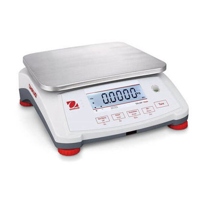 Picture of Ohaus Valor® 7000 High Capacity Balances