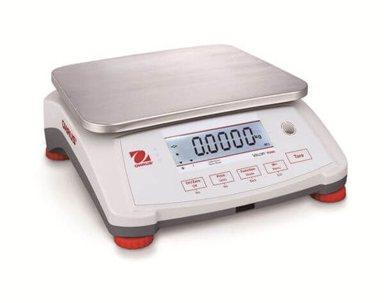 Picture of Ohaus Valor® 7000 High Capacity Balances - 30031828