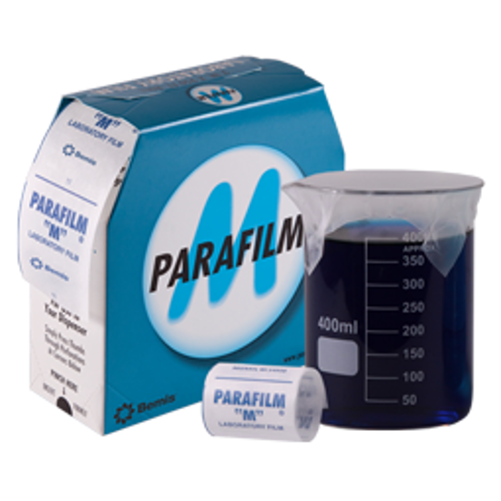 Picture of Parafilm® M Laboratory Wrapping Film
