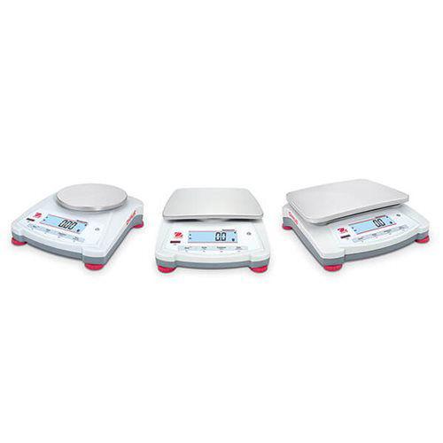 Picture of Ohaus Navigator™ Series Portable Balances