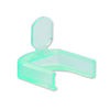 Picture of MTC Bio SureSeal S™ Sterile Microcentrifuge Tubes