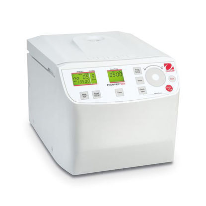 Picture of Ohaus Frontier™ 5707 Multipurpose Centrifuge