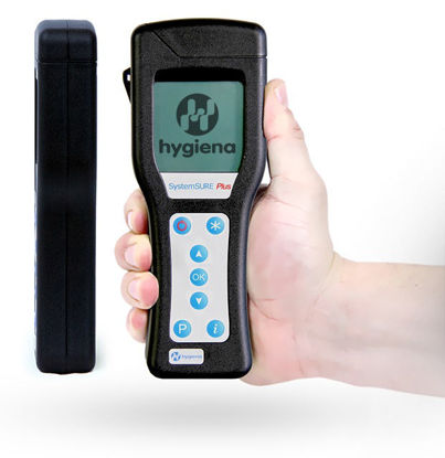 Picture of Hygiena SystemSURE Plus Hygiene Monitoring System