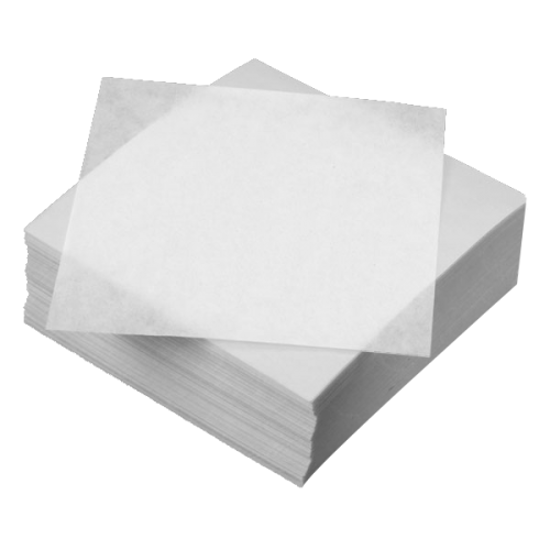Picture of Weighing Paper - WP-66