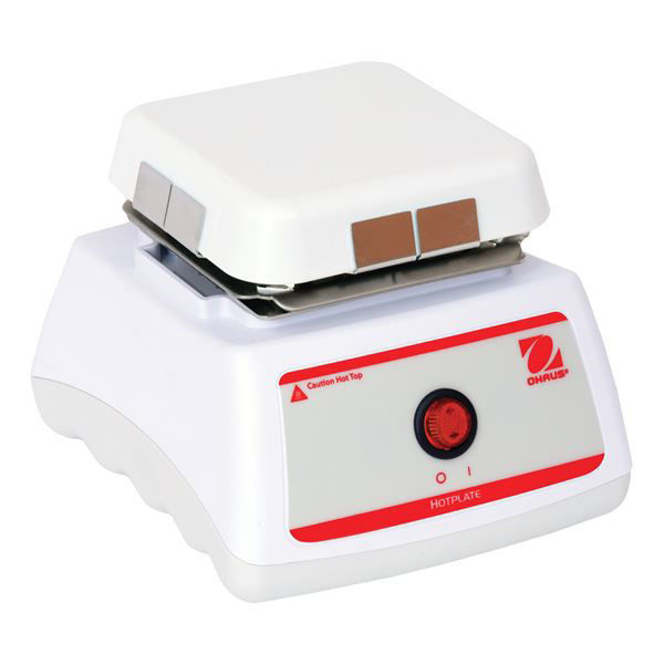 Picture of Ohaus Guardian™ Mini Hotplates - 30392031
