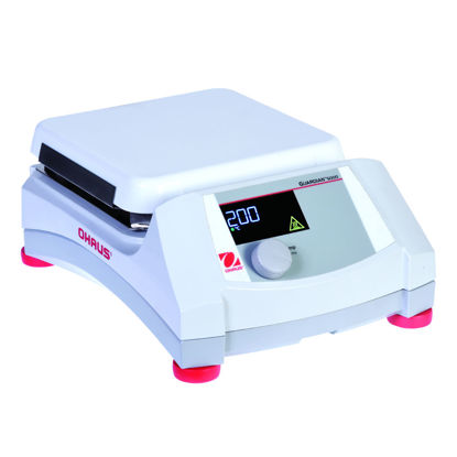 Picture of Ohaus Guardian™ 5000 Hotplate