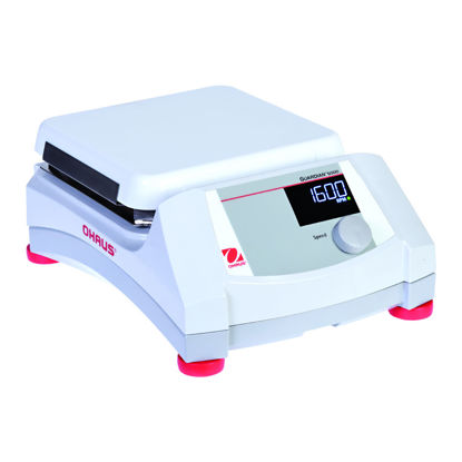 Picture of Ohaus Guardian™ 5000 Magnetic Stirrer