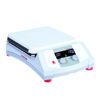 Picture of Ohaus Guardian™ 5000 Hotplate Stirrers - 30500550