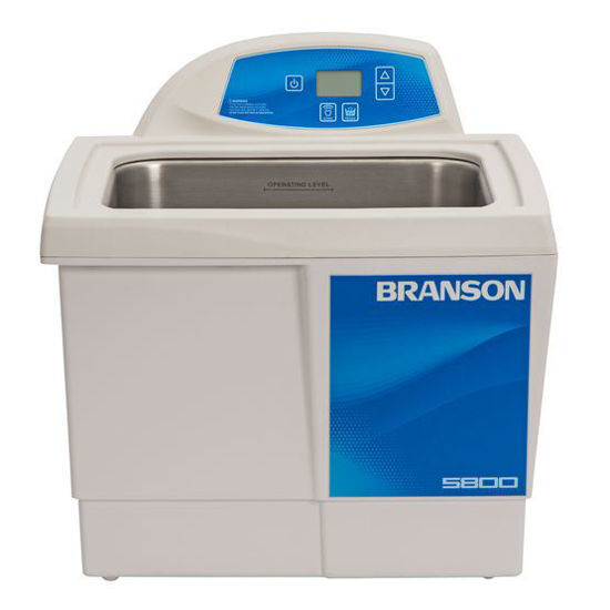 Picture of Branson Bransonic® CPX Series Digital Ultrasonic Baths - CPX-952-519R