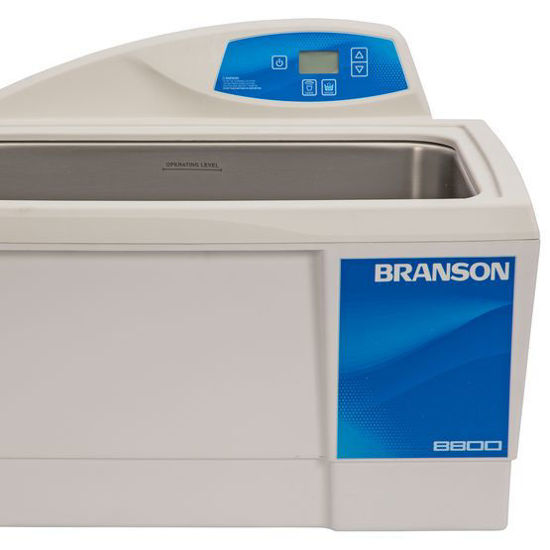 Picture of Branson Bransonic® CPX Series Digital Ultrasonic Baths - CPX-952-819R