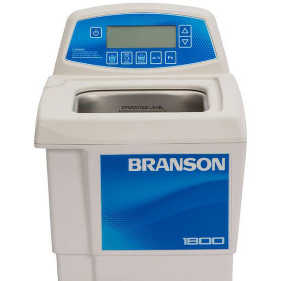 Picture of Branson Bransonic® CPXH Series Digital Heated Ultrasonic Baths - CPX-952-118R