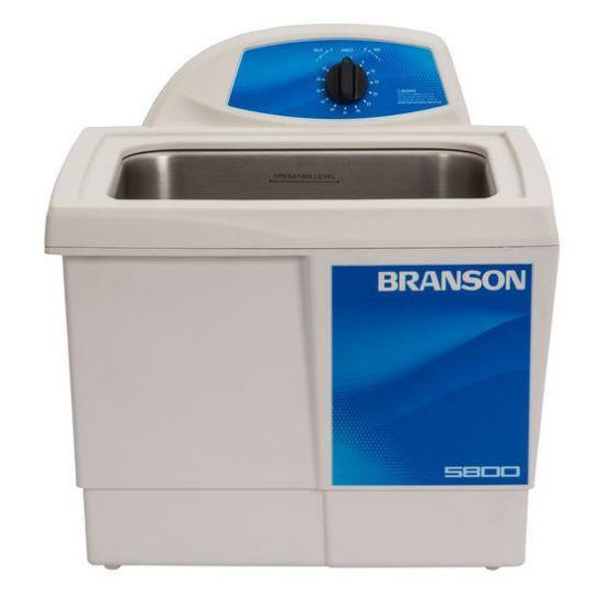 Picture of Branson Bransonic® M Series Mechanical Ultrasonic Baths
