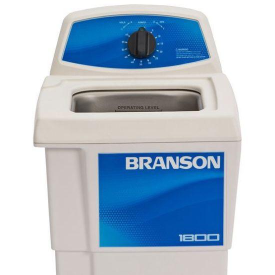 Picture of Branson Bransonic® M Series Mechanical Ultrasonic Baths - CPX-952-116R