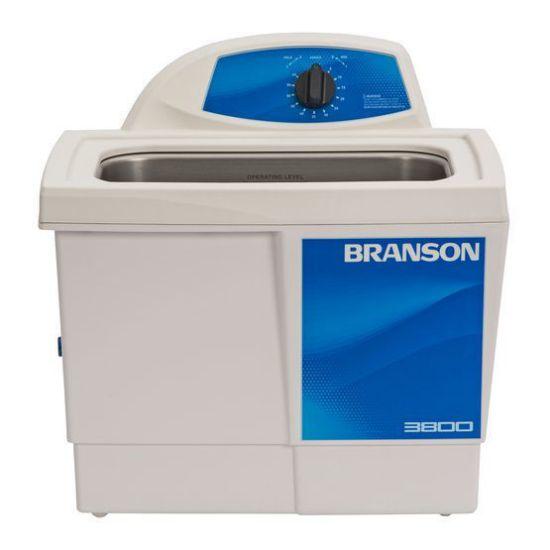 Picture of Branson Bransonic® M Series Mechanical Ultrasonic Baths - CPX-952-316R
