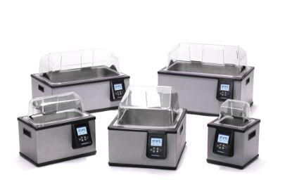 Picture of PolyScience Premium Digital Water Baths