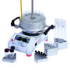 Picture of Ohaus Guardian™ 7000 Hotplate Stirrers - 30500620
