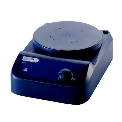"Picture of Scilogex SCI-PB 5"" Analog Magnetic Stirrer"