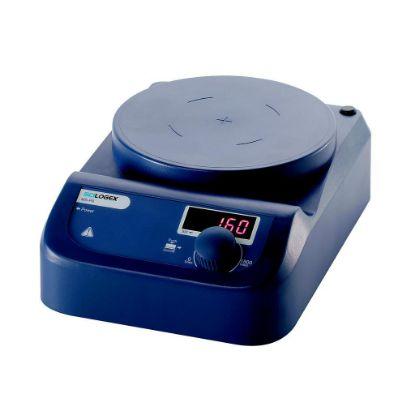 "Picture of Scilogex SCI-PA 5"" Digital Magnetic Stirrer"