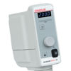 Picture of Ohaus Achiever™ 5000 Overhead Stirrers - 30586764