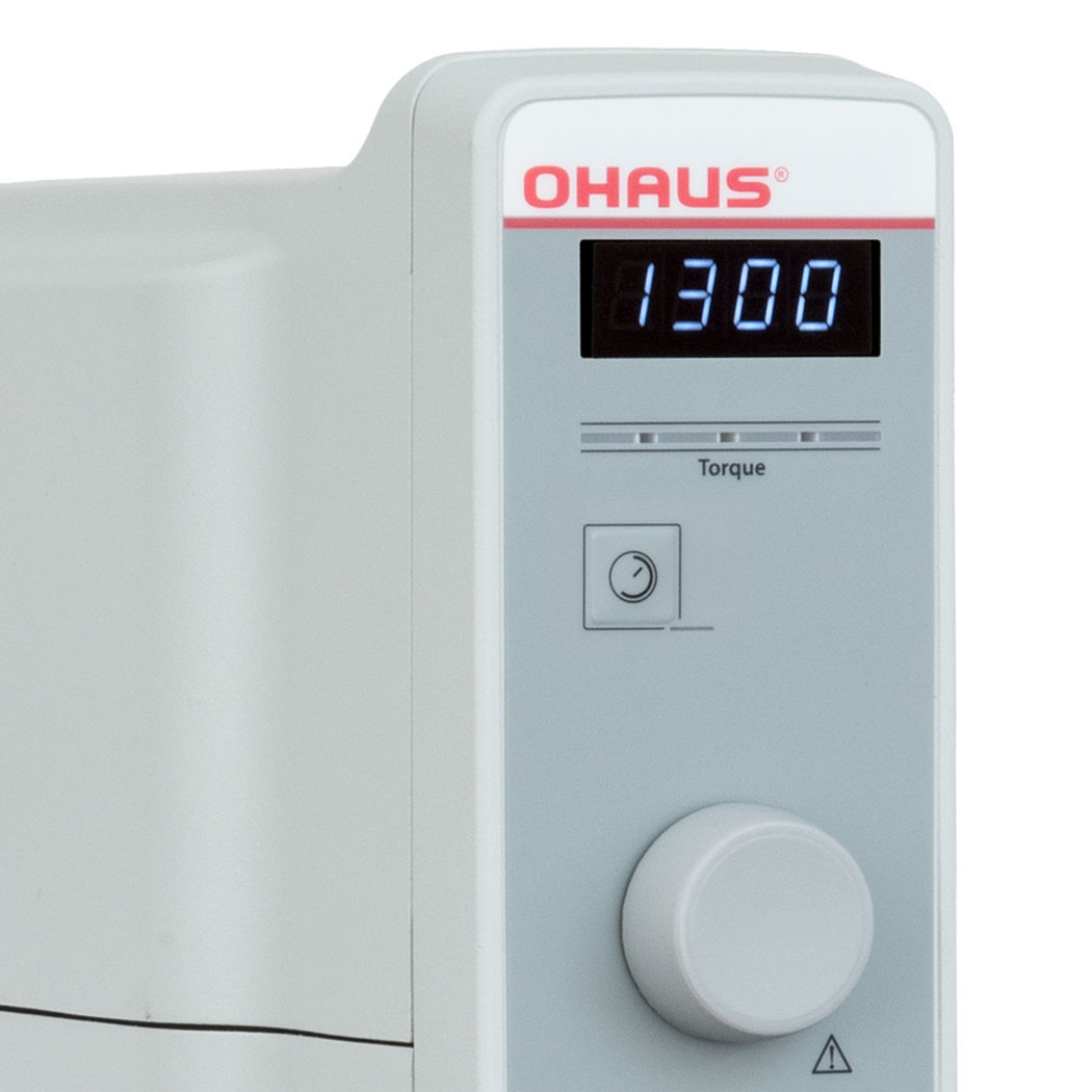 Picture of Ohaus Achiever™ 5000 Overhead Stirrers - 30586766