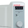 Picture of Ohaus Achiever™ 5000 Overhead Stirrers - 30586767