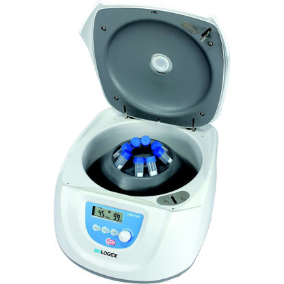 Picture of Scilogex SCI412 Clinical Centrifuge